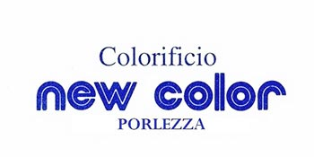new-color-colorificio-porlezza